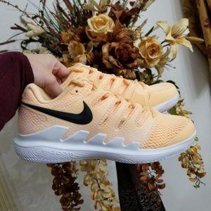Nike Women's Air Zoom Vapor 10 Tennis Shoes